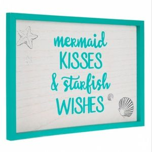 🧜🏻♀️For The Mermaid in All of Us!